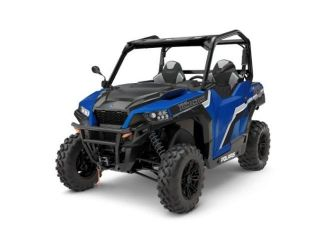 Polaris General 1000 Premium EPS '18