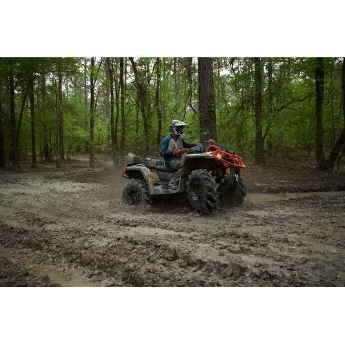 can-am-outlander-x-mr-1000r-2019-atv-fb9.jpg