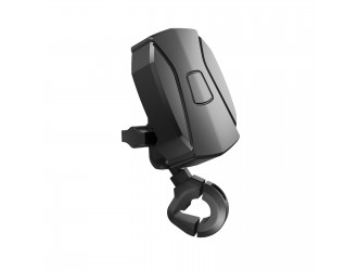 Can-am  Bombardier GPS Holder (without harness)