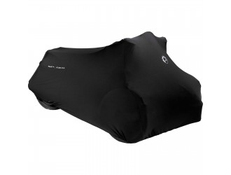 Can-am  Bombardier Indoor Storage Cover for Spyder RS