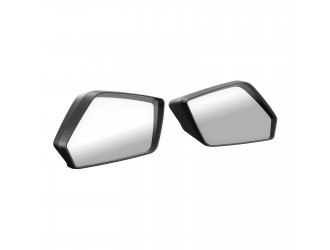 Can-am  Bombardier Mirrors for Sea-Doo SPARK