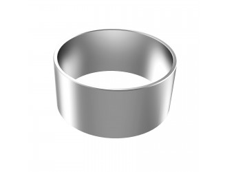 Can-am  Bombardier Stainless Steel Wear Ring