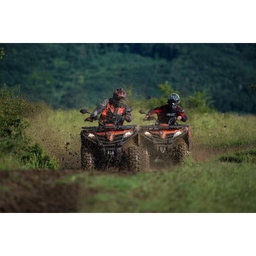 cf-moto-cforce-520l-eps-2018-atv-15-fb2-170.jpg