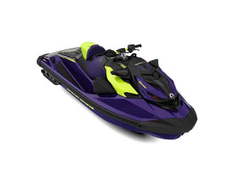 Sea-Doo RXP X RS 300 '21