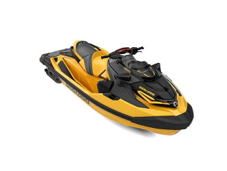Sea-Doo RXT X RS 300 '21