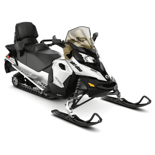 Ski-Doo Grand Touring Sport 600 ACE XS '18